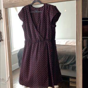 GAP Dresses - Women Gap Dress
